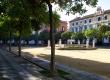 Patio de Banderas (Sevilla)