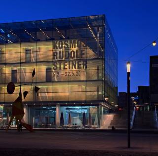 Kunstmuseum  fuente