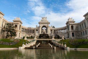 Museo de Bellas Artes de Marsella