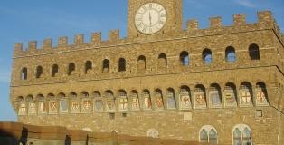 Palacio Viejo  fuente