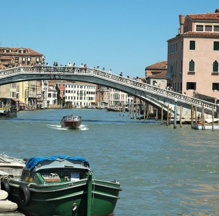 Puente de los Descalzos  fuente
