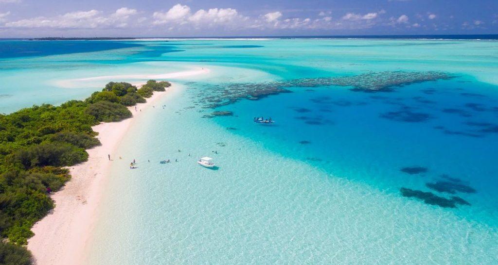 Los mejores lugares turísticos del mundo